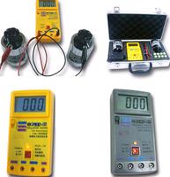 PC27系列数字式自动量程绝缘电阻表 PC27系列