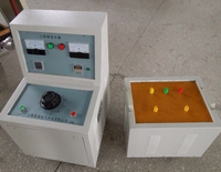 SSF三倍频高压发生器 SSF