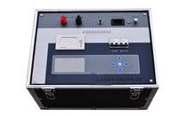 SG2205多倍频感应耐压测试仪 SG2205