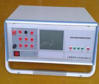JY-4D智能型太阳能光伏接线盒综合测试仪 JY-4D