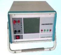JY-4B智能型太阳能光伏综合测试仪 JY-4B