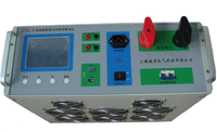 SGJDL-AS直流断路器安秒特性测试仪 SGJDL-AS
