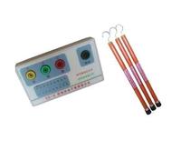 XZ-2型低压相序表/相序计/相序指示仪 XZ-2型