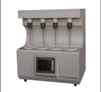 SCXS1701多功能液相锈蚀测定仪 SCXS1701