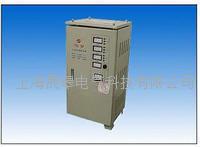 TNS—P三相平衡式自动稳压器 TNS—P