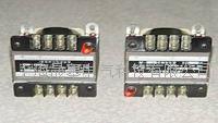 BK型系列控制变压器 BK