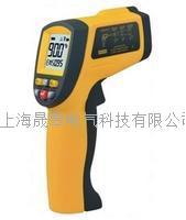 SM-862A红外线测温仪 SM-862A