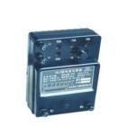 HL3型精密电流互感器 HL3