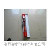 GDY防雨型高压验电器 GDY