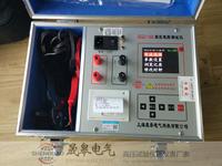 变压器直流电阻测试仪 SGZZ-10A