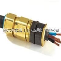 CMP PRODUCTS铜工业绝缘电缆接头