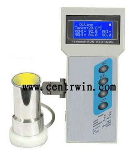 KMFSX-100K油品品质分析仪/辛烷值检测仪/柴油分析仪/十六烷值分析仪 加拿大 特价