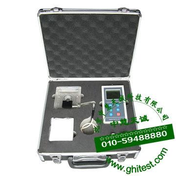 HKG-1毛细吸水时间测定仪_CST污泥毛细吸水时间测试仪