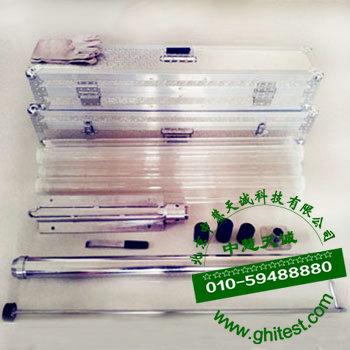 XDB-0205重力式柱状沉积物采样器_重力式沉积物采样器_采泥器