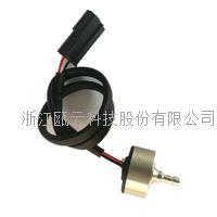 电子式气体壓力傳感器