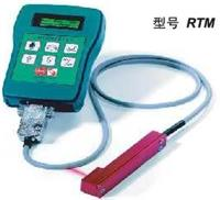 施密特RTM-400皮带张力仪