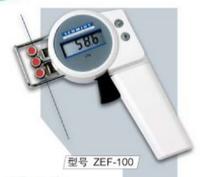 施密特 schmidt ZEF-100 数显张力仪