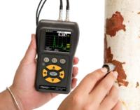 菲希尔Fischerscope UMP20超声波测厚仪