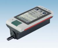 德国马尔MarSurf PS10 便携式表面粗糙度测量仪