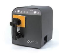 爱色丽X-Rite Ci4200UV台式分光光度仪