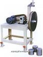 电线耐磨试验机 jx-9305