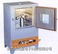 电线恒温球压试验机 jx-9300