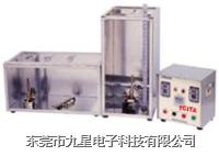 电线燃烧试验机 jx-9800