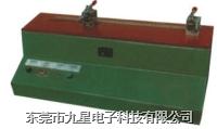线材伸长率测试仪 伸长率测试仪 线材伸长率测试仪 伸长率测试仪