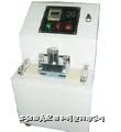 油墨印刷脱色试验机|印刷脱色试验机|印刷耐磨试验机 油墨印刷脱色试验机|印刷脱色试验机|印刷耐磨试验机