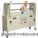 可挠电线柔软度试验机 jq-9308