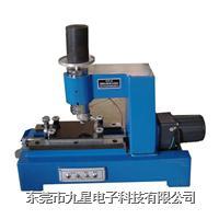 电动漆膜附着力试验仪\电动附着力试验仪 qfd电动附着力试验仪
