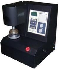 全自动破裂机/全自动破裂强度试验机 jx-9103b