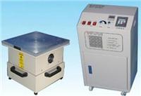 电磁振动试验台 jx-200hzy