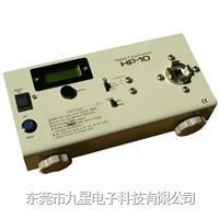 电批扭力计 hp-10、50、100