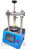 安抚奶嘴旋转性测试仪 JX-NZ003