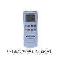 同惠手持数字电桥TH2821A