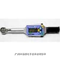 KANON数字扭力扳手DTC-500EXL