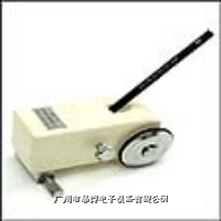硬度计|便携式铅笔法硬度计QHQ-A