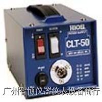HIOS电批电源|CLT-50电批电源