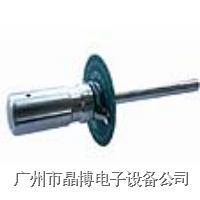 KANON中村扭力计|20DPSK扭力螺丝刀扭力批