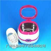 超声波清洗机|超声波清洗机VGT-2000