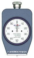 GS-719G硬度计|TECLOCK GS-719G