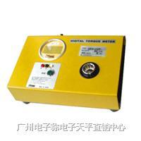 ATTONIC扭力测试仪|ADT-C50扭力测试仪