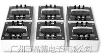 标准电感|LCR校正电感