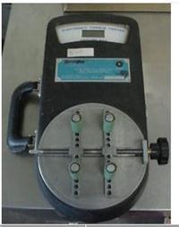 美国SECURE PAK瓶盖扭力测试仪