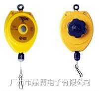 韩国Tigon平衡器TW-1R