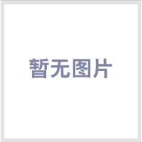 韩国Tigon平衡器TW-15,大功平衡器,电批吊环