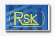 日本RSK