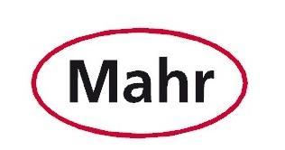 德国mahr马尔